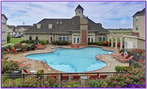 Full Size Of Bedroom:townhomes For Rent In Amarillo Tx Looby Homes Amarillo  3 Bedroom ...