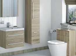 stylish bathroom furniture. Beautiful Bathroom Enhance Your Bathing And Dressing With Stylish Fitted Units To The  Highest Specification By First Choice Bathrooms With Stylish Bathroom Furniture D