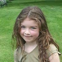 Jolene McGill (jolene_24) - Profile   Pinterest