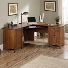 desks for home office. L-Shaped Desks For Home Office S