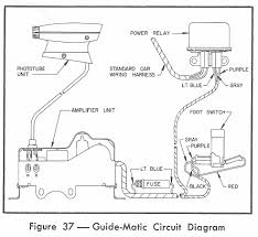 guide matic 1963 buick wiring diagram automotive wiring diagrams more diagram like guide matic 1963 buick wiring diagram