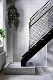 4 fotos e modelos de guarda corpo de alumínio para escada. Guarda Corpo 60 Modelos E Inspiracoes Com Fotos