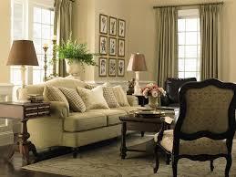 Living Room Furniture Under 500 Living Room Cheap Living Room Sets Under 500 00028 Cheap