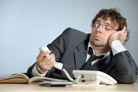 poor work habits that prevent promotion staffing the 5 poor work habits that prevent promotion