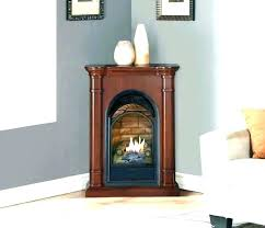 electric corner fireplaces electric corner fireplace entertainment center stand fireplaces stone ite corner electric fireplaces menards