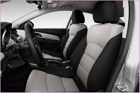 car seat covers 2016 chevy cruze