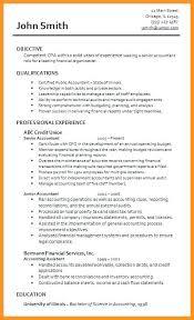 Hotel General Manager Resume Sample General Manager Resume