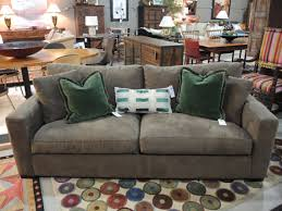 Full Size of Sofa:sectional Crate And Barrel Crate And Barrel Leather Sofa  Beautiful Sectional ...