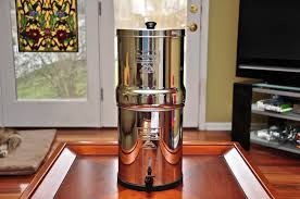 royal berkey water filter. Big Berkey Royal Water Filter E