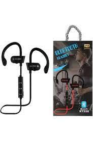 İnter Kablosuz Bluetooth Kulaklık Koşu Spor Kulaklığı Fiyatı, Yorumları -  TRENDYOL