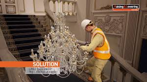 full size of living luxury motorized chandelier lift 0 maxresdefault aladdin chandelier lift motorized