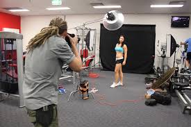 a few weeks ago marisa krisztina bryce stroud and i had a late night shoot at marisa s gym at mt gravatt we took all of our equipment including the