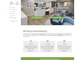 online office design tool. Pelton \u0026 Crane Launches Online Dental Office Design Tool N