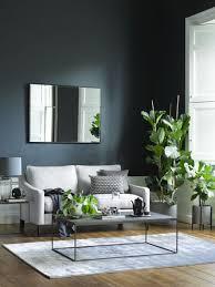 Grey Sofa Living Room Design 19 Grey Living Room Ideas Grey Living Room