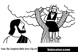 Jesus and zacchaeus coloring pages are a fun way for kids of all ages to develop creativity, focus, motor skills and color recognition. Zacchaeus Supercoloring 0008 Kizi Free Printable Super Coloring Pages For Children Up Super Coloring Pages