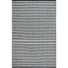 full size of black white chevron area rug project 62 62tm and 8x10 rugs living room