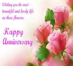 Happy Wedding Anniversary Quotes New Belated Happy Marriage Anniversary Happy Marriage Anniversary Quotes