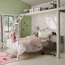 Laura Ashley Bedroom Furniture Esme Bedset At Laura Ashley