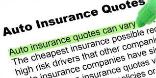 Auto Insurance Quote Comparison Unique Auto Insurance Quote Comparison Auto Insurance Quote Comparison