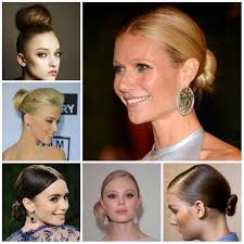 Hair Style Low Bun 2017 sleek bun hairstyles hairstyles 2017 new haircuts and hair 2016 by wearticles.com