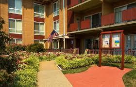 3 Bedroom Apartments In Alexandria Va Interesting Design Inspiration