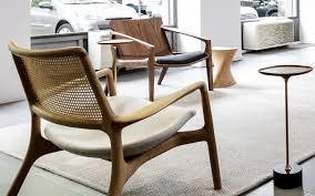 mad lounge chair