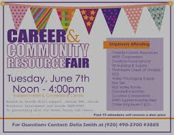 oneida tribe of ns of wisconsin job resources job fairs job resources job fairs current past events