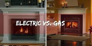 direct vent gas fireplace installation g fireplce intll