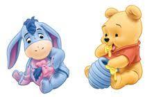 baby eeyore wallpaper. Fine Eeyore Baby Pooh Images And Eeyore Wallpaper Background Photos Throughout Wallpaper Y
