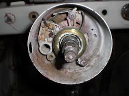 steering column upper bearing turn signal horn contact the 1947 1963 C10 Dash Diagram name 1963 chevy c10 dash 001 jpg views 14296 size 37 2 kb 1962 C10 Dash