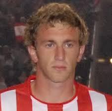 1986-08-06 (28 years old). Career Leonardo Sanchez - 102042_leonardo_sanchez_1