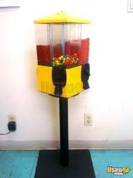 U Turn Vending Machines Beauteous UTurn Candy Machines Used UTurn Machines UTurn 48 Select