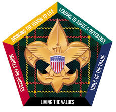 Eagle Scout Logo 1000 Images About Scouts Clip Art On Pinterest Clip Art Boy