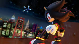 Sonic The Hedgehog Wallpaper For Bedrooms 591 Sonic Hd Wallpapers Backgrounds Wallpaper Abyss