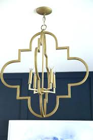 brushed gold chandelier brushed gold chandelier plus beautiful light fixture and capital lighting brushed gold pendant brushed gold chandelier