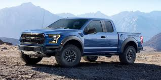5 Tips For Buying a Used Ford Diesel Truck - Cook Ford - Texas City ...