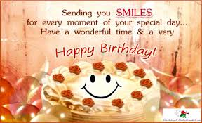Beautiful Birthday Quotes For A Friend Best of Top Happy Birthday Wishes Quotes Messages Greeting Cards