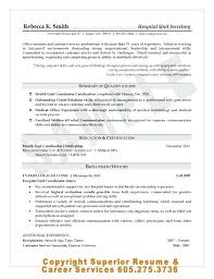 References Available Upon Request Sample Resume Template Doc