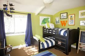 boys bedroom ideas green. Image Of: 10 Year Old Boy Bedroom Ideas Boys Green D