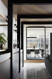 office interiors melbourne. Mim Design\u0027s Pask Office In Melbourne Interiors
