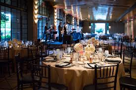 The Arizona Biltmore Phoenix Wedding Venues