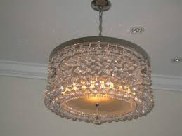 appealing small chandeliers for low ceilings 8