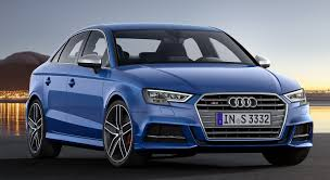 2018 audi owners manual. plain 2018 2018 audi s3 release date on audi owners manual