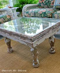 diy coffee table driven full size of
