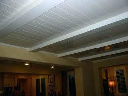 basement drop ceiling ideas. Beautiful Basement Dropped Ceiling Basement Ideas Photo 4 Of Best  Ceilings On In Basement Drop Ceiling Ideas S