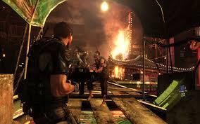 Mercenariestm 2: l Enfer des Favelas - How to uninstall Mercenaries 2: World in Flames - PC