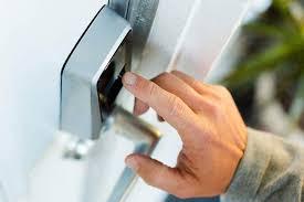 4 best smart locks for sliding glass