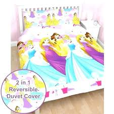 frozen bed set full size frozen full size bedding frozen bed sheets full size frozen bed sheet princess duvet cover bedding frozen full size bedding home