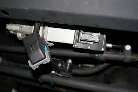 anti sway bar disconnect motor flip How To Disconnect Wiring Harness unplug the anti sway bar disconnect wiring harness you will need to press down on the tab and flip the grey (in this picture) away from the cable to how to disconnect wiring harness connectors