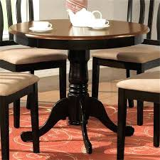 36 inch dining table inch round dining table intended for kitchen or inspirations 3 36 dining 36 inch dining table
